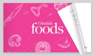 Glendale Foods Presentation